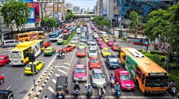 mbk-center-bangkok-traffic