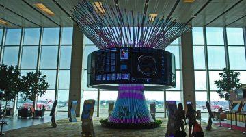 singapore-travel-hub