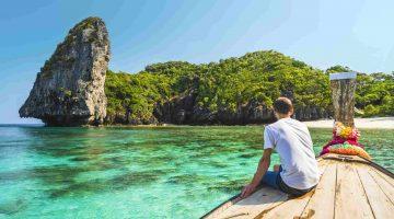 thai-island