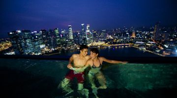 top-reasons-to-visit-singapore