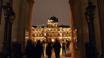 Topp 30 ting å gjøre i Paris, Frankrike