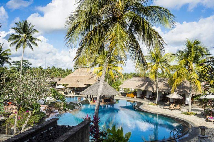 Πριν κράτηση σε ξενοδοχείο στο Μπαλί – Πώς να επιλέξει την καλύτερη διαμονή στο Μπαλί