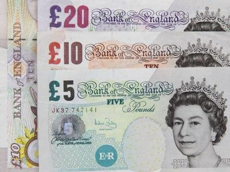 Know Before You Go: een reiziger Guide to UK Currency
