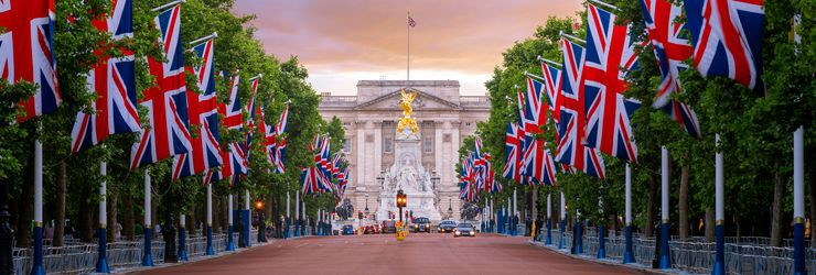 Comment économiser de l'argent sur votre voyage à Londres