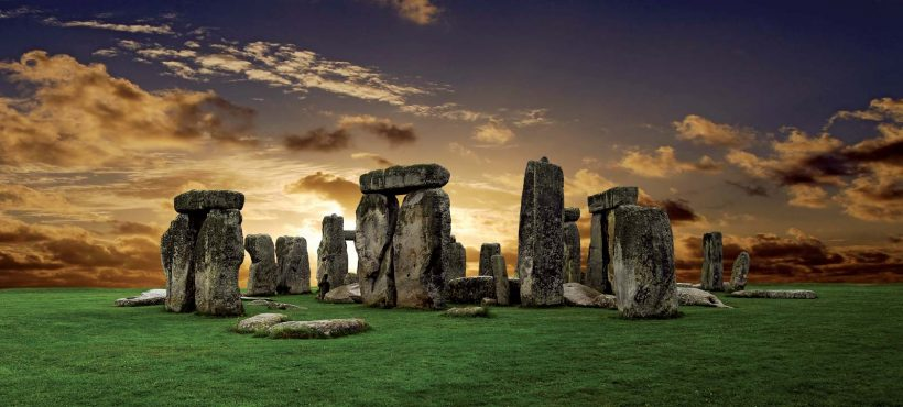 Comment visiter Stonehenge: Le guide complet