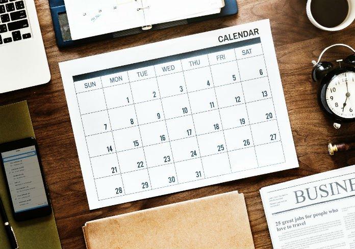 O Que Você Precisa Saber Sobre feriados no Reino Unido