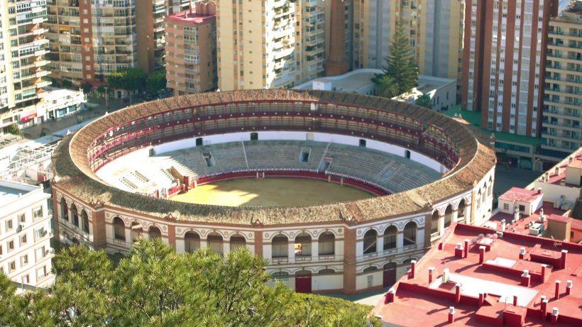 Korida Festivaliai Ispanijoje: kalendorius ir vietos