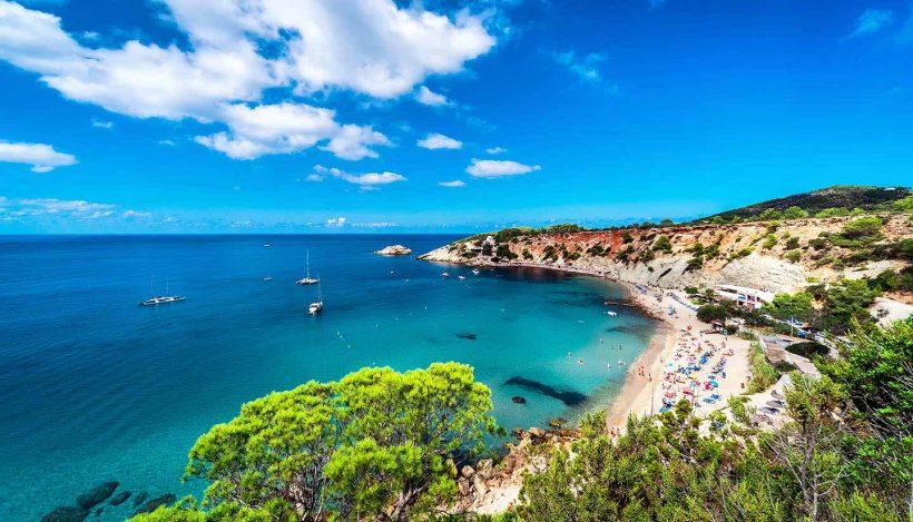 Den rejsendes Guide til Ibiza: Alt du behøver at vide