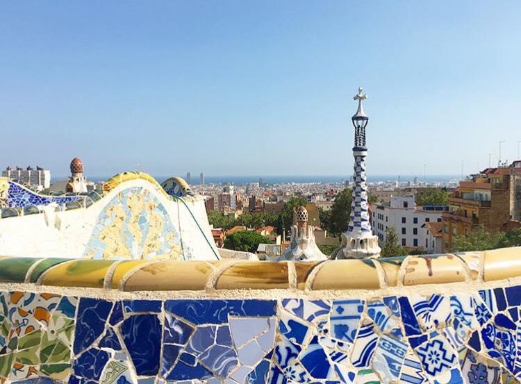 Rugsėjo Ispanija: Orai, Ką Pack ir ką pamatyti
