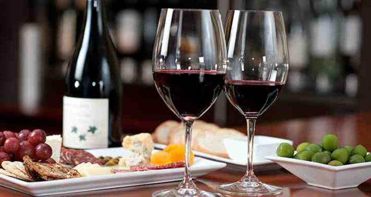 Fapte interesante despre Spania: Food and Wine