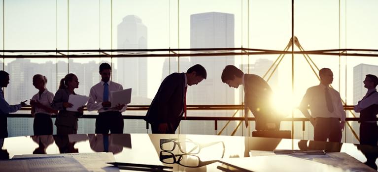 Ιαπωνικά Business εθιμοτυπία - Ένας οδηγός για την επιτυχή Αλληλεπιδράσεις Επιχειρήσεων στην Ιαπωνία