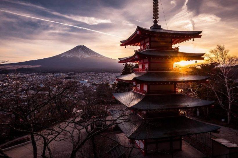 Japānas ceļojumu padomi: svarīgākās lietas, kas jāzina pirms Japānas apmeklējuma