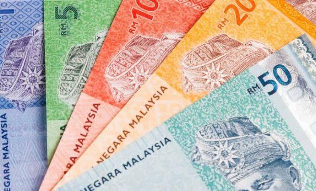 Kako Uporaba Maleziji ringgit pametno Čeprav Potovanja