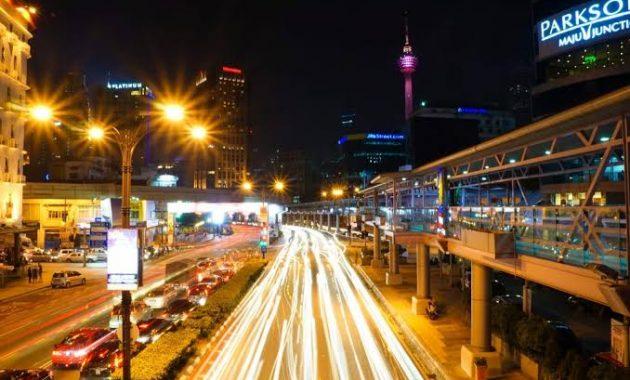Sargieties: Bieži izkrāpšanu, lai izvairītos no Kuala Lumpur