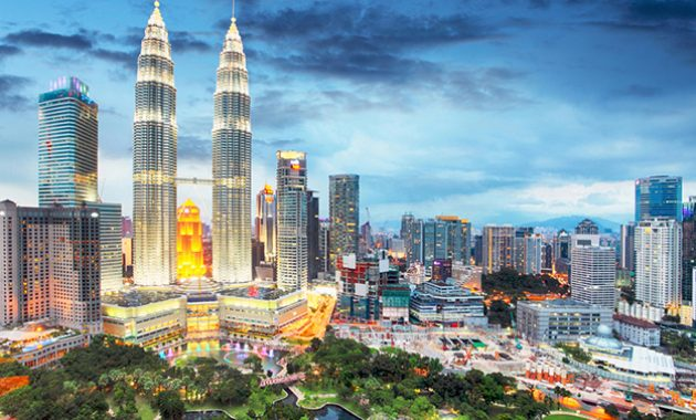 Malaysia Ultimate Travel Tips: A Complete Guide to the Country