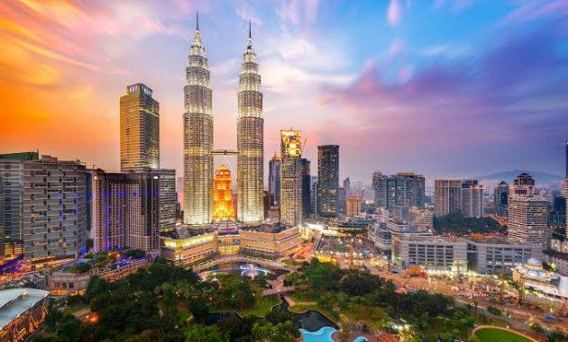 Malaizija kelionių informacija – Svarbi informacija pirmą kartą Lankytojui