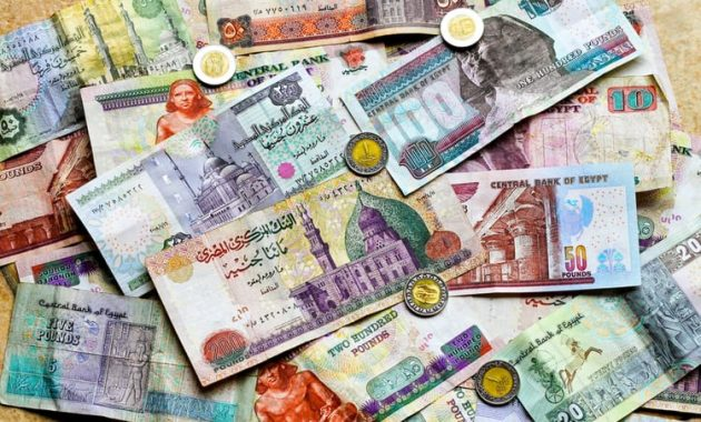 Currency in Egypt: Everything You Need to Know